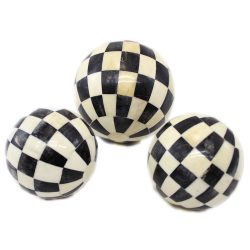 decorative balls