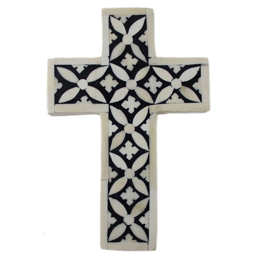 art by on lyotta crosses decor deviantart cross decorative