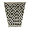 R751-Moroccan-Motif-Bone-Inlay-Basket-Roomattic-2.jpg