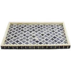 Decorative Trays