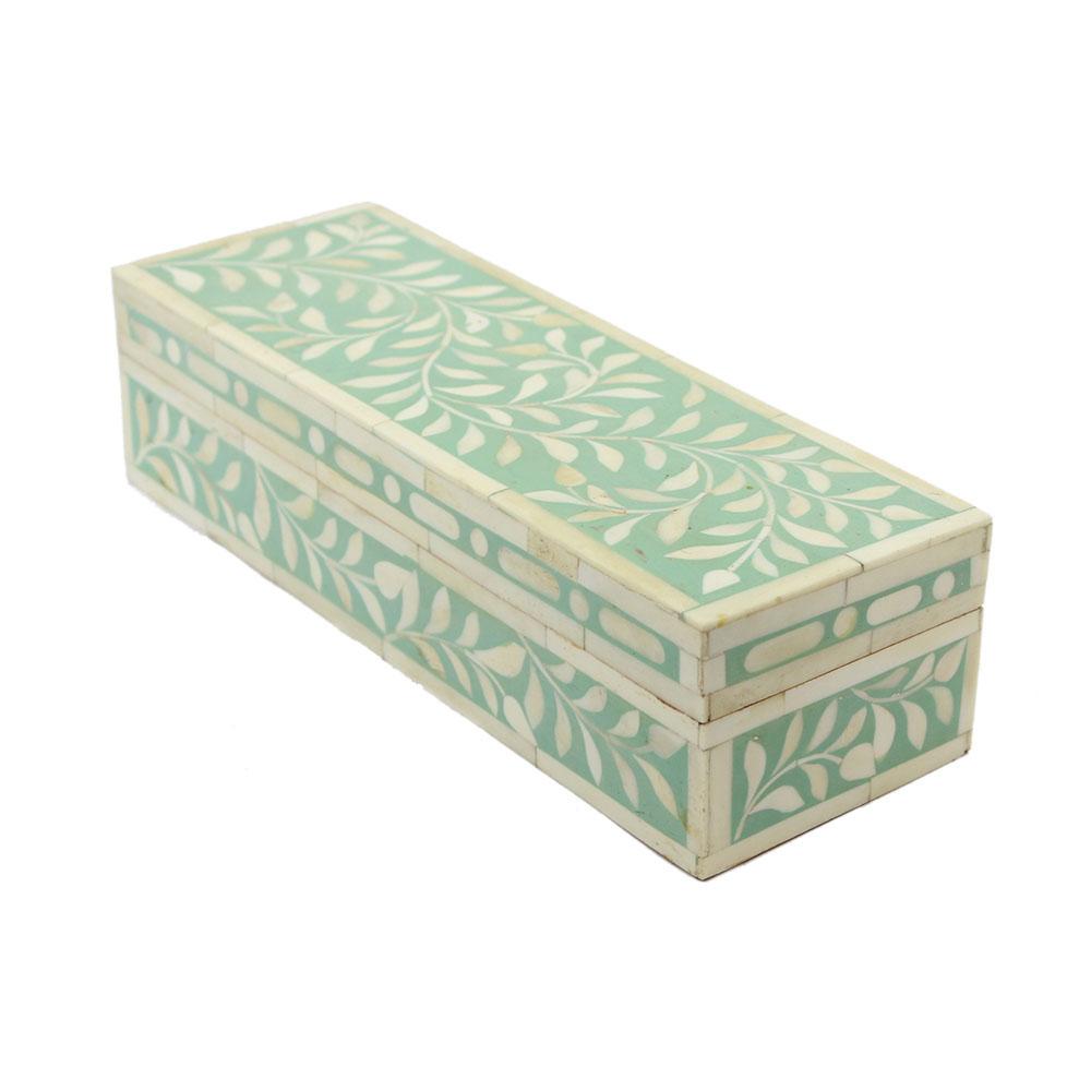 Decorative Wood Inlay